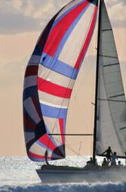 Sailing Schools and Centers!
